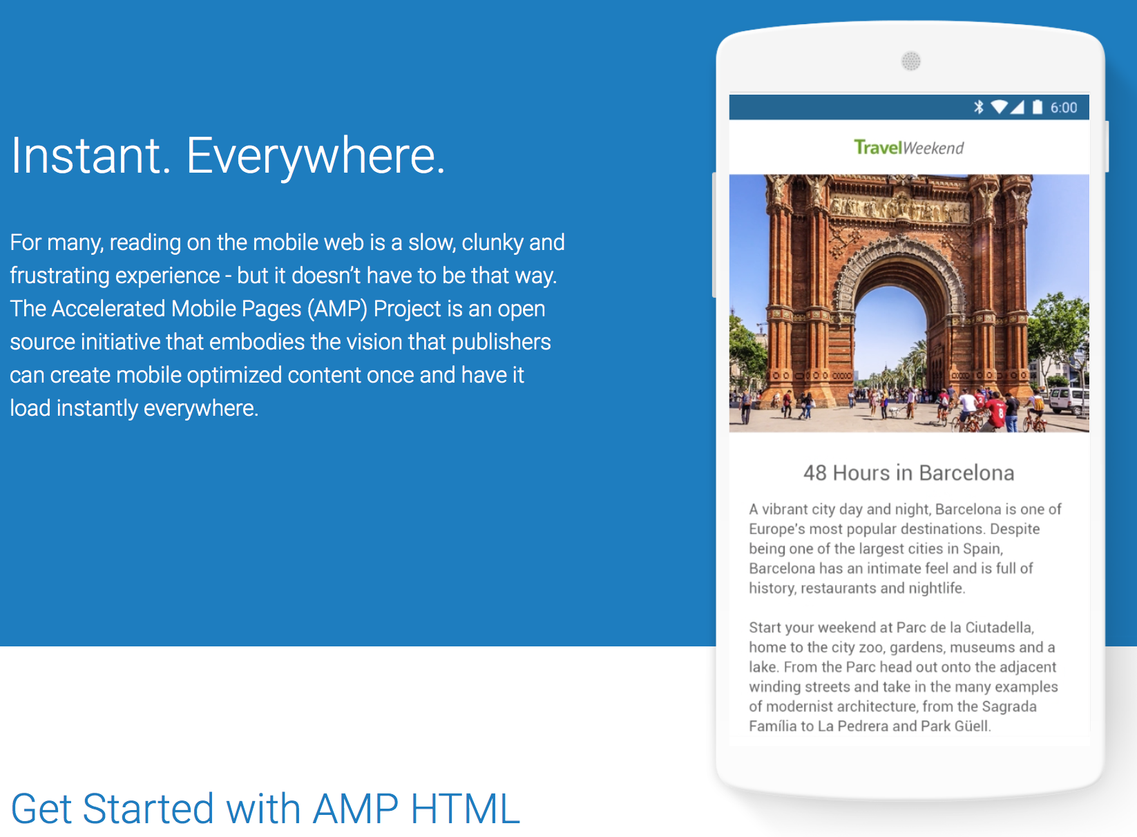 Google-Amp-Project.png