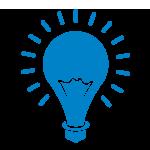 Branding Homepage Icon