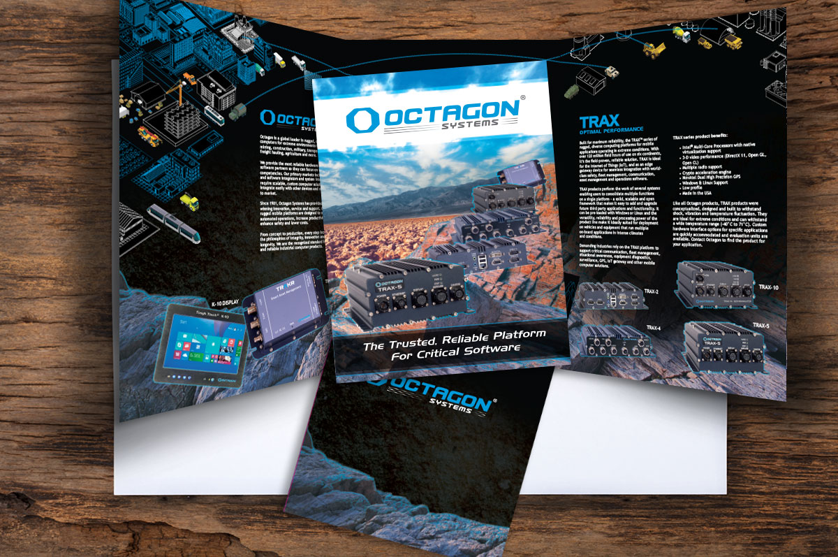 Octagon-Systems-Graphic-Design-Brochure.jpg