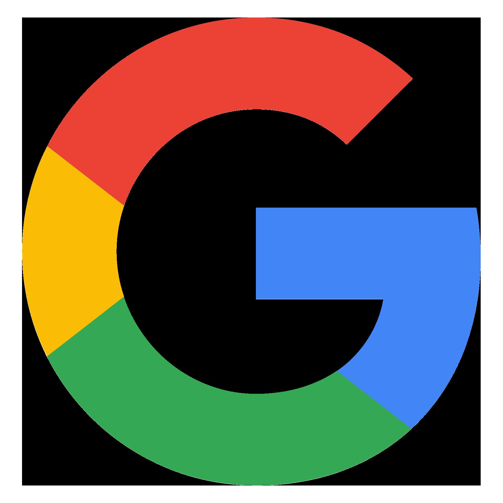 buck agency logo
